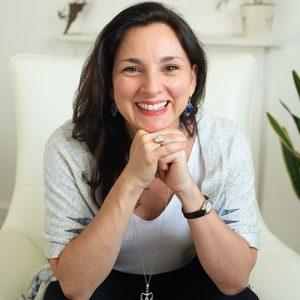 Barbara Godoy